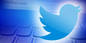 Twitter Makes Key Changes to Lure Back Users