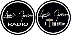 Aussie Grown Launches on Mediapoint