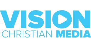 Supporter Engagement Manager - Vision Christian Media Brisbane