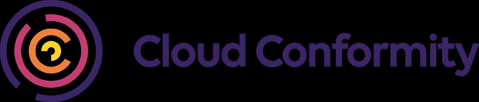 CloudConformity