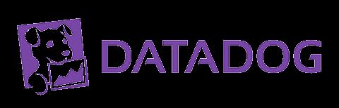 Datadog