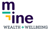 Mine Wealth and Wellbeing