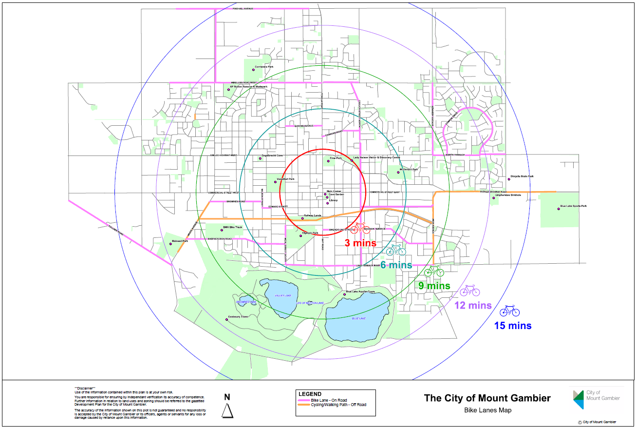 Bike-lanes-map-with-time-circles.PNG#asset:22002