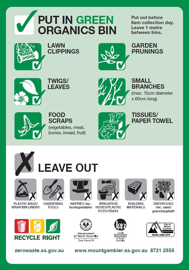 Green-Bin-Sticker-Organics-Greenwaste.PNG#asset:22023