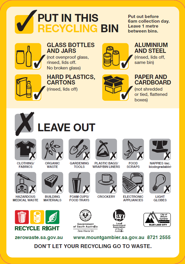 Yellow-Bin-Sticker-Recycling.PNG#asset:22024