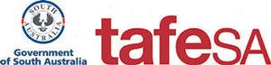 tafesa_logo.jpg#asset:7222