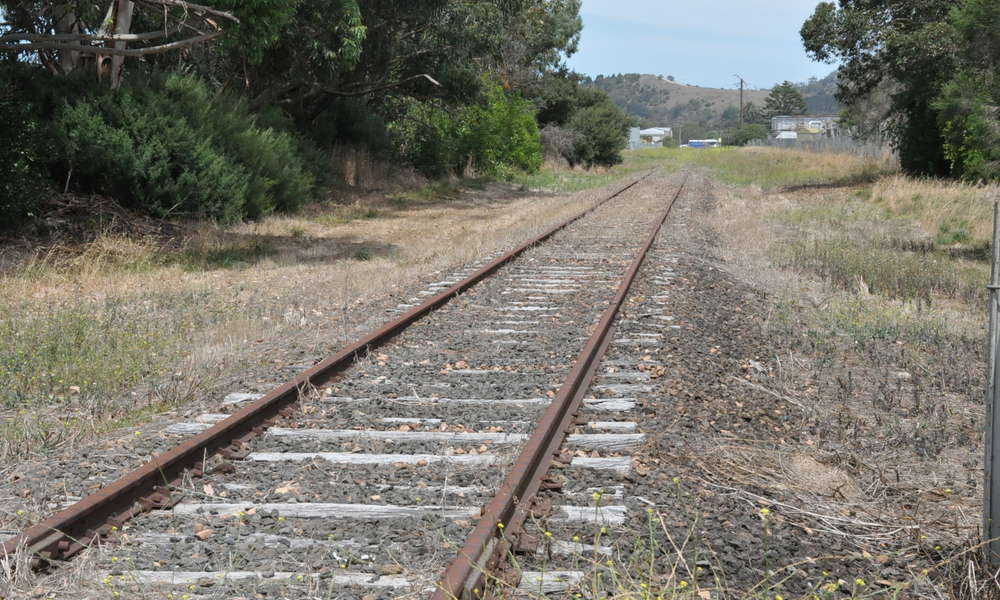"Council will match a State Government contribution of $250,000 in its 2018/2019 budget to extend and complete the Rail Trail. The shared walking and cycling path will be extended from Jubilee Highway West to Wandilo Road and past Pick Avenue to Jubilee Highway East, to link with a walking track at Blue Lake Sports Park. - A total of 2.6 kilometres of extra path. ""We're very happy that we will soon complete the project which will enable people to walk or ride through the city,"" City of Mount Gambier Mayor Andrew Lee said."