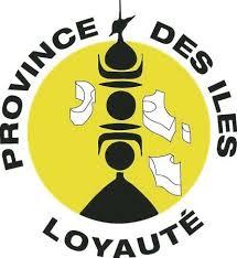 province iles