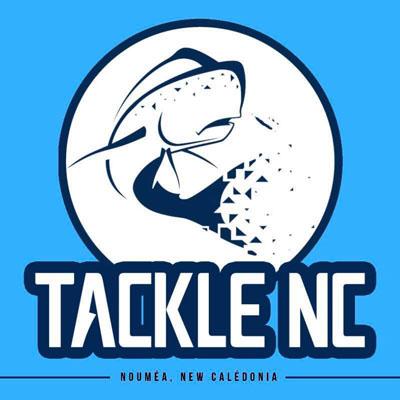 TACKLE NC