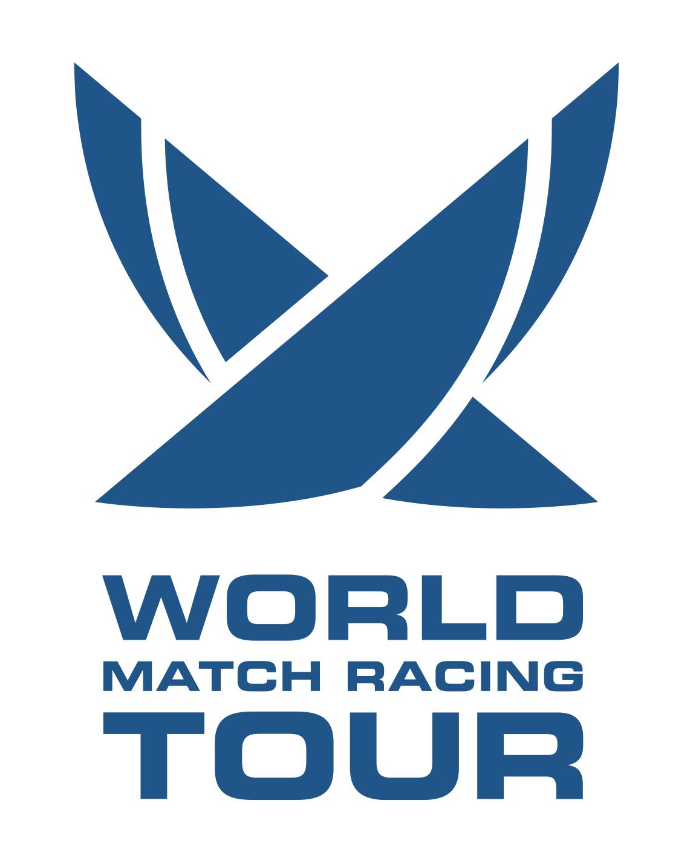 world match racing tour