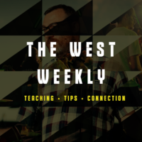 The West Weekly