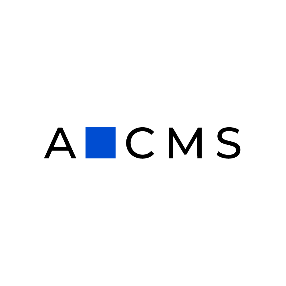 acms-logo-telegram