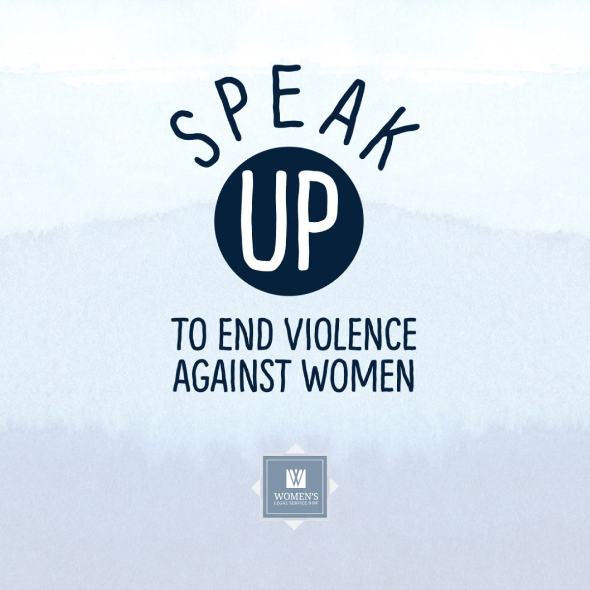 speak-up-end-violence-against-women-logo