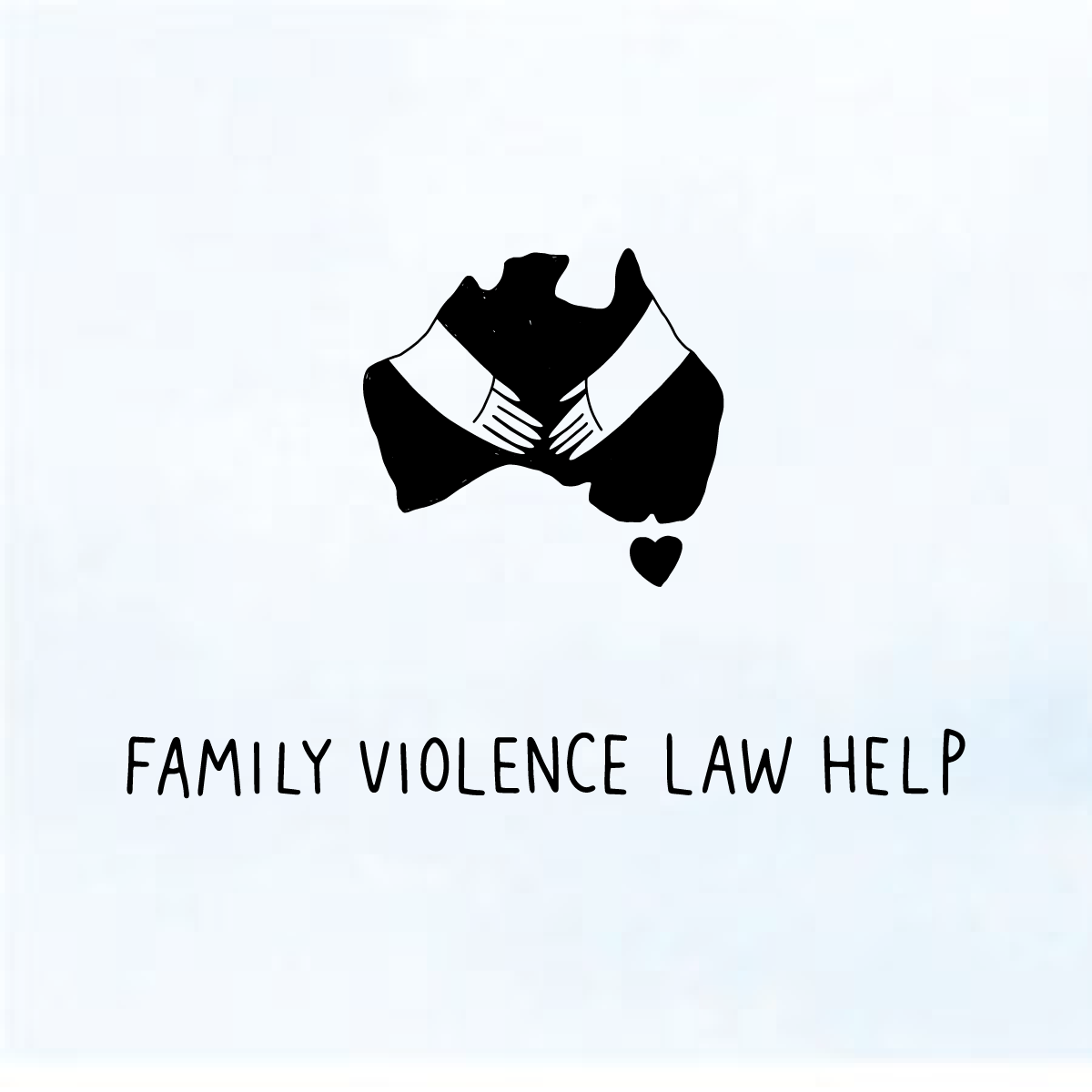 national-legal-aid-family-violence-law-help