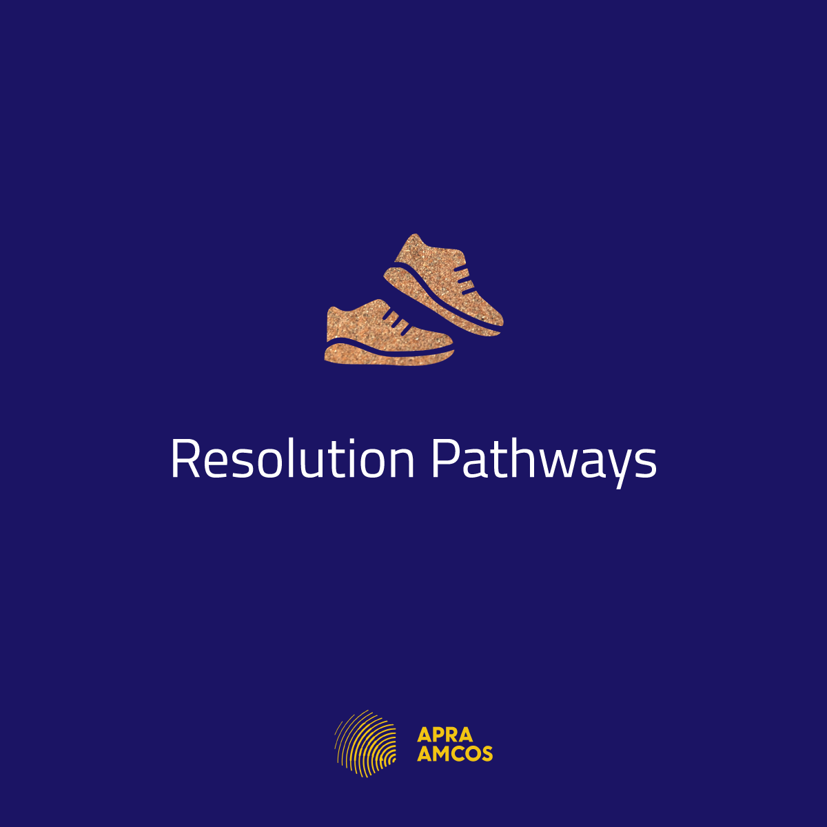 resolution-pathways-codacora-project