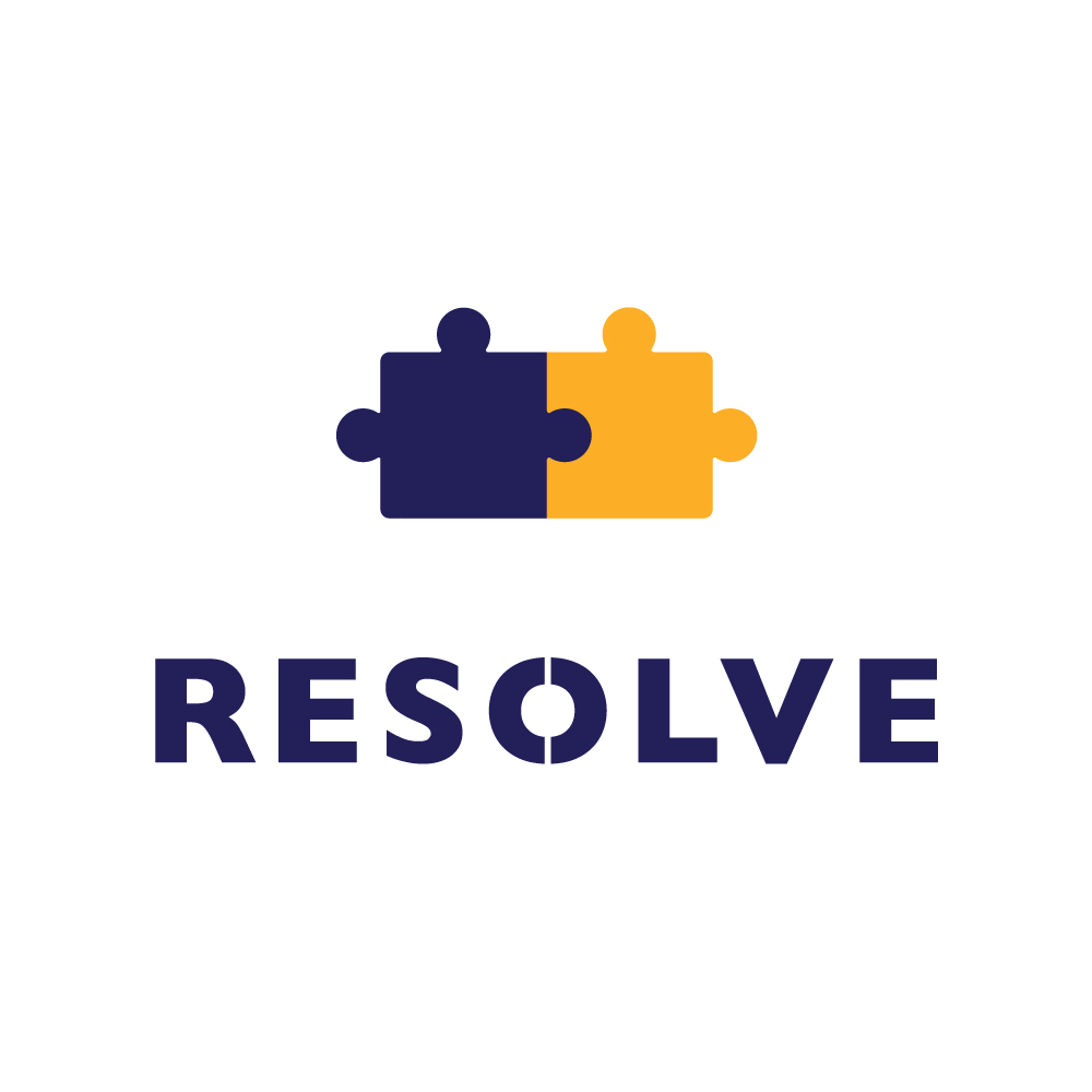 resolve-advisors-square-logo