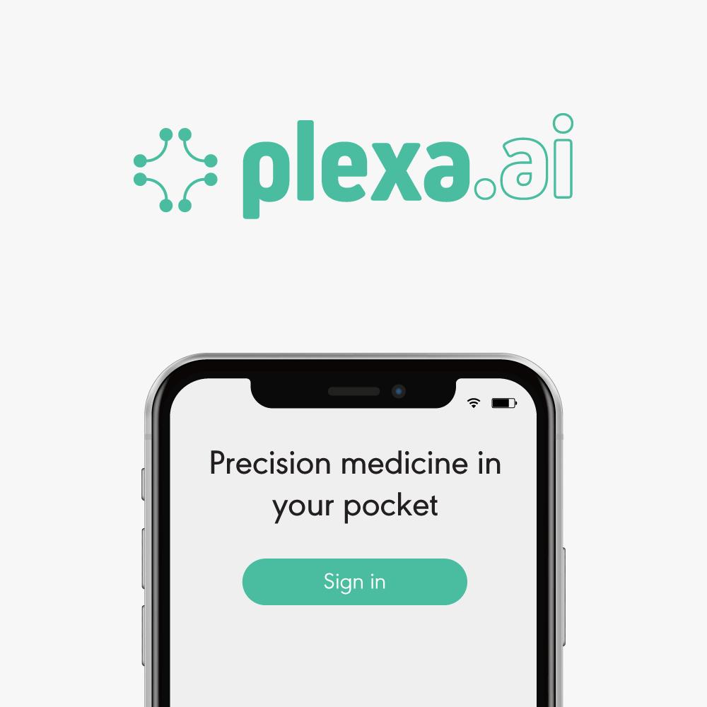 plexa-precision-telemedicine-social-network