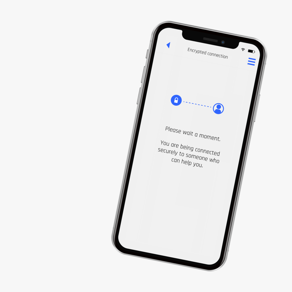 elker-phone-mockup-reporting-project