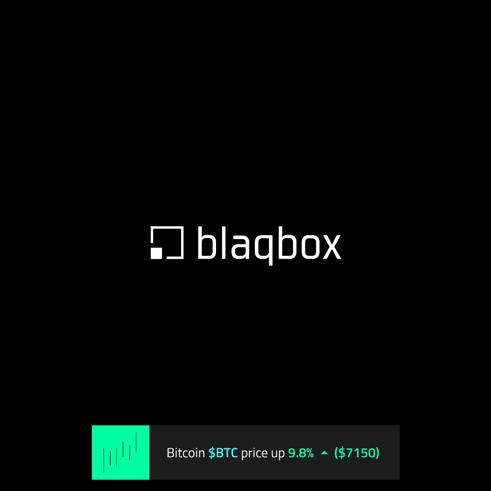 blaqbox-tile-codacura
