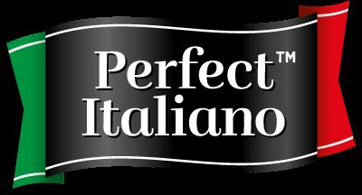 Perfect Italiano ™