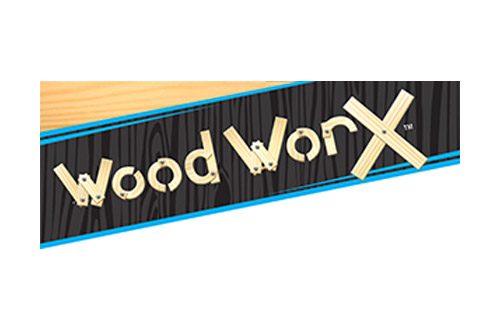FUN TOYS FOR BOYS WOOD WORX