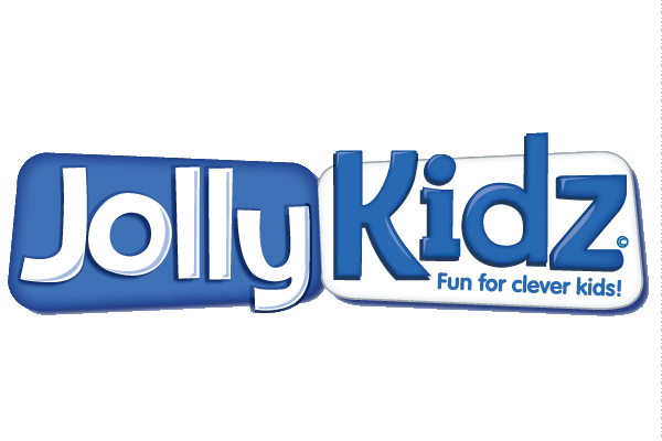 Jolly Kidz