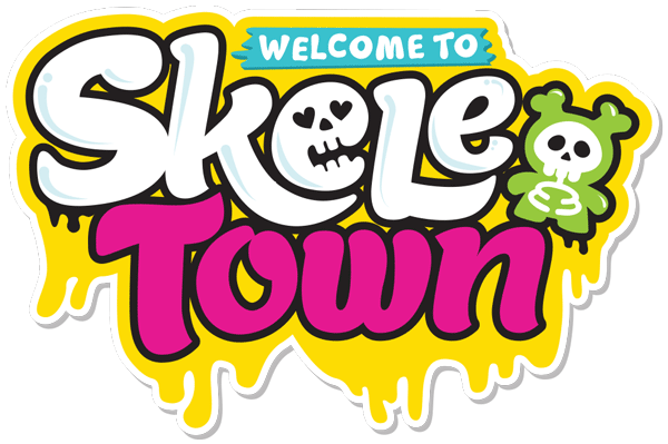 Skeletown