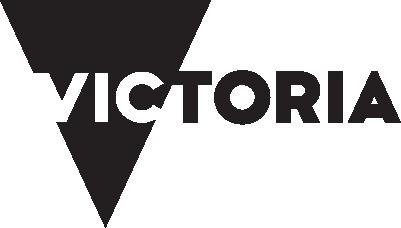 The Victoria State Government