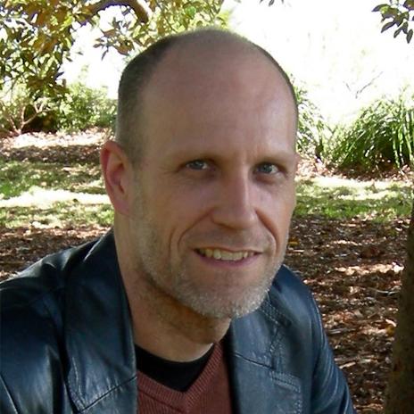 Anthony Lyons