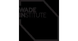 Wade Institute