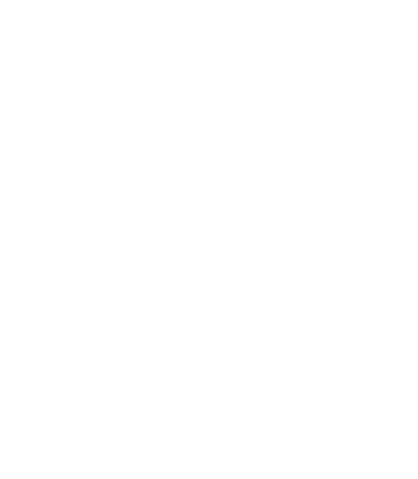 Accessibility info