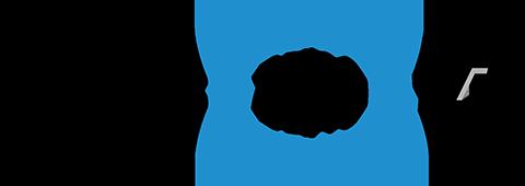 T.A.C logo