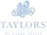 Taylors of Clare Valley logo