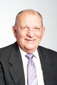 Vice-President-Reg-Armstrong.jpg