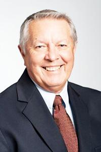Vice-President-Gene-Levette.jpg