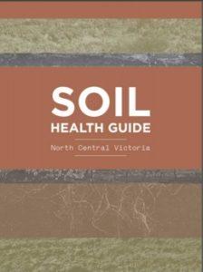 soils-guide