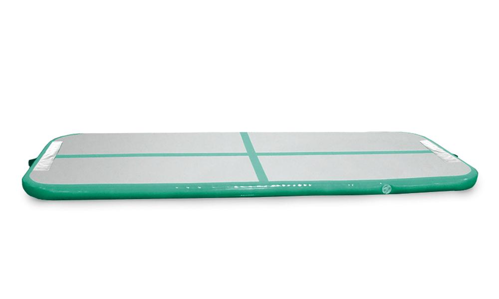 Mint green   air floor 10cm x 3m x 1m   872   web2