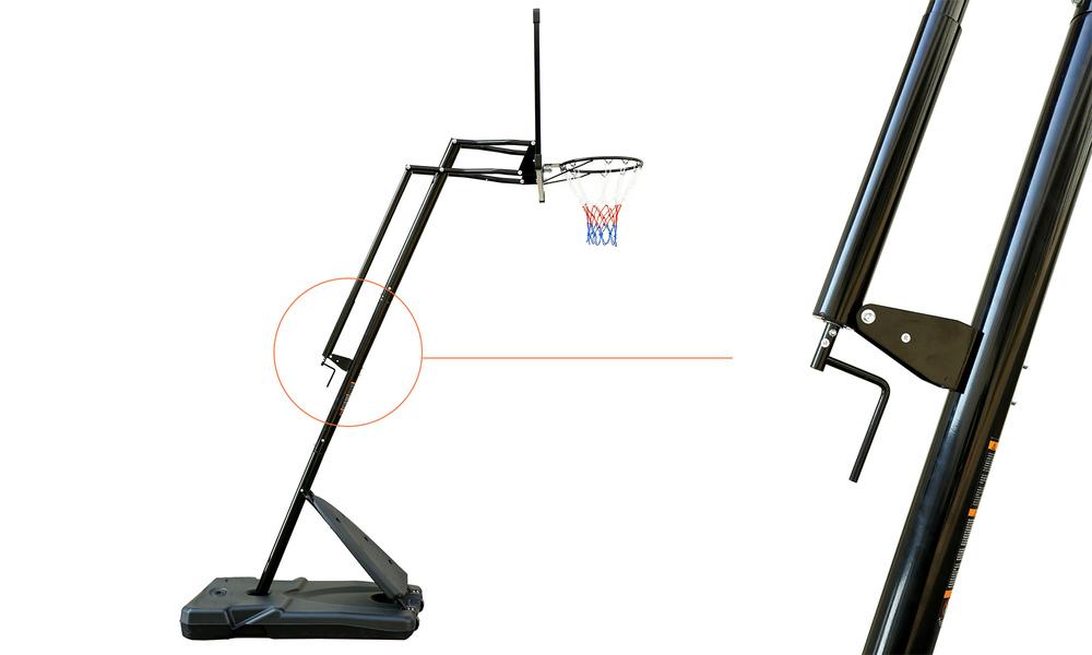 Portable angled basketball hoop 2613   web3 %281%29