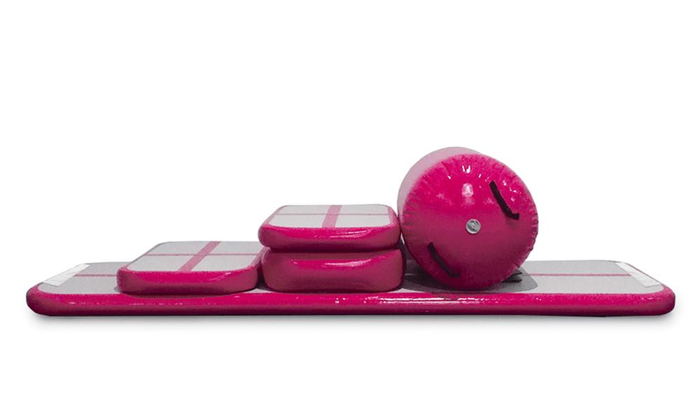 Pink   air floor   5pc set 874   web1
