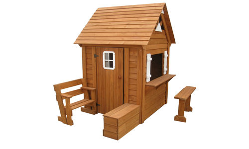 516 playhouse
