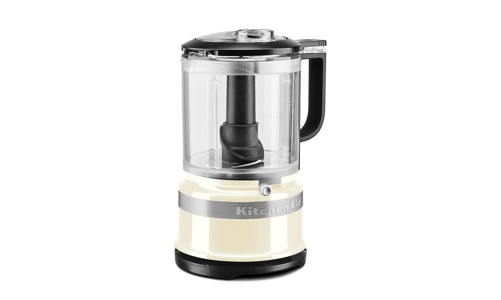 Kitchenaid 5 cup food chopper 2618   web4