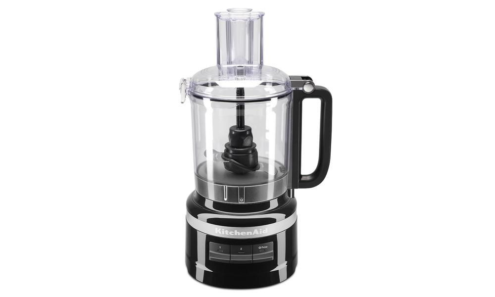 Kitchenaid 9 cup food processor 2619   web1