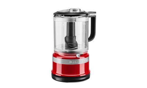 Kitchenaid 5 cup food chopper 2618   web5