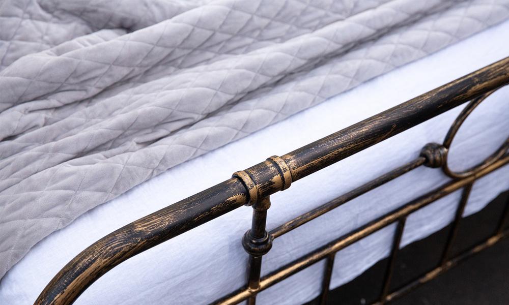 Deco bed frame   web6