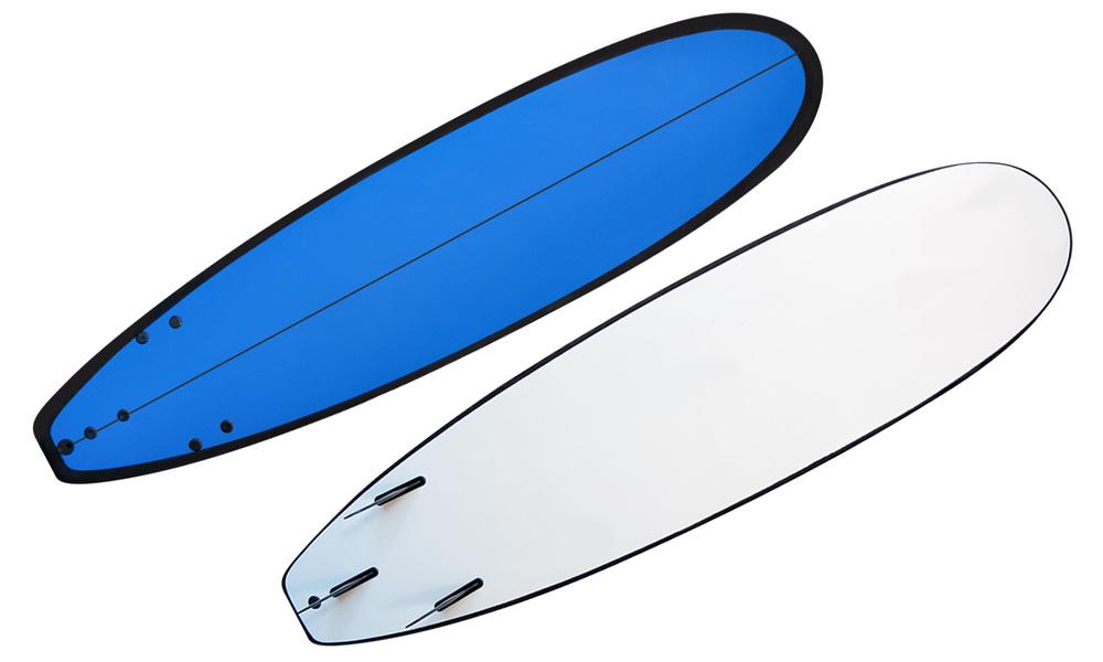 New regular   premium soft top surfboard   web1