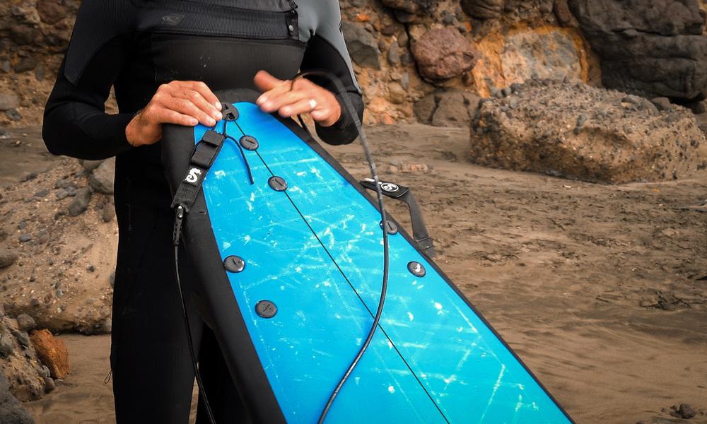 New premium soft top surfboard   web2