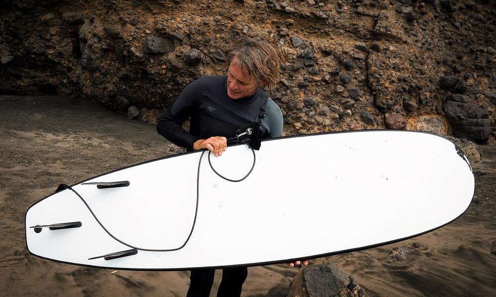 New premium soft top surfboard   web5