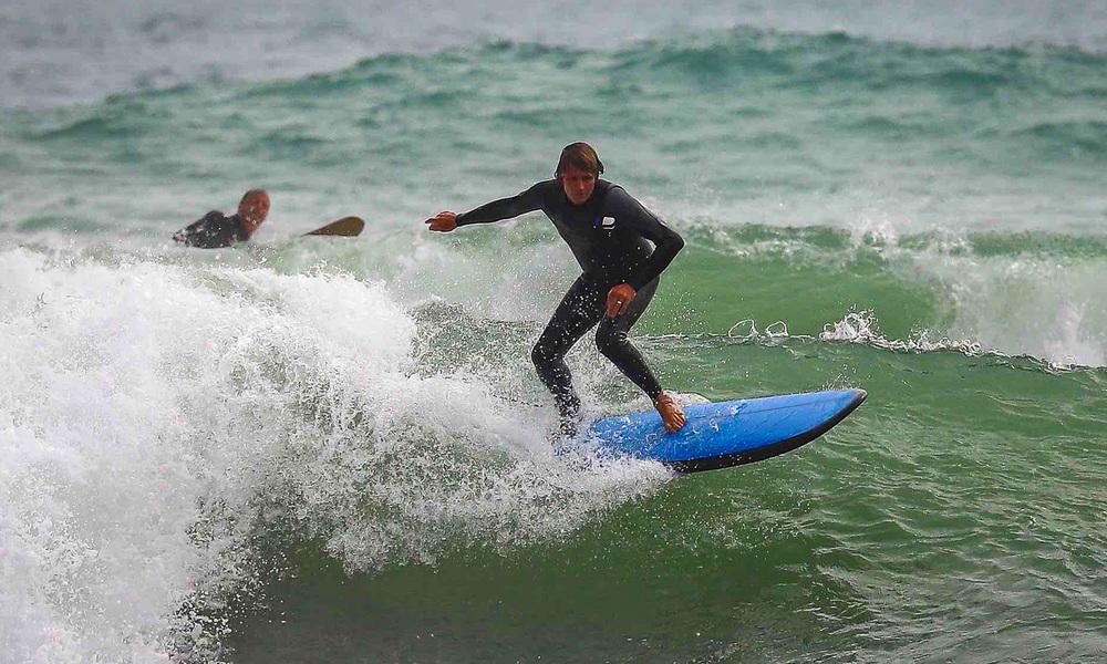 New premium soft top surfboard   web7