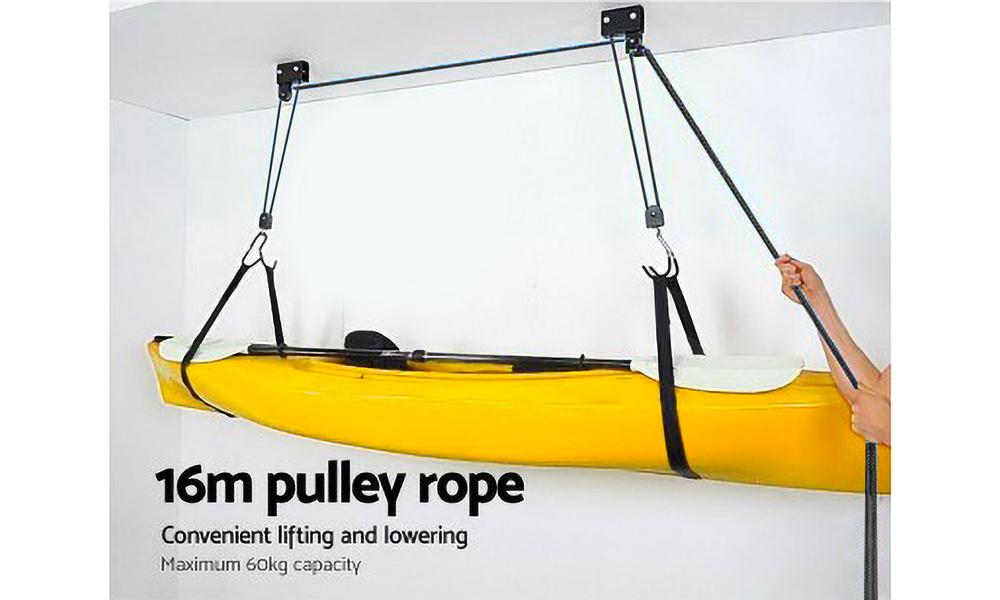 New kayak hoist 2612    web3