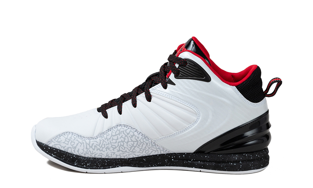 And1 basketball shoes 2616    web2